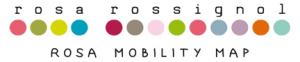 rosa-mobilitymap
