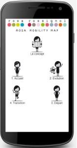 smartphone-157x300